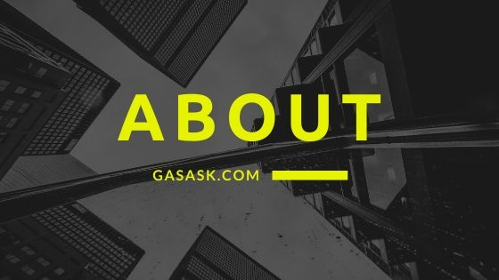 about gasask.com